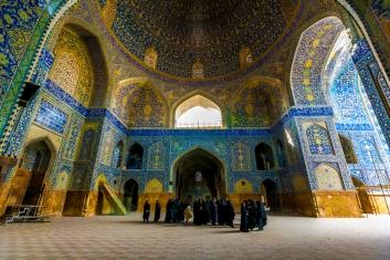 Rezultat iskanja slik za isfahan