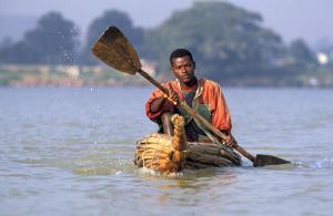 fisherman tana