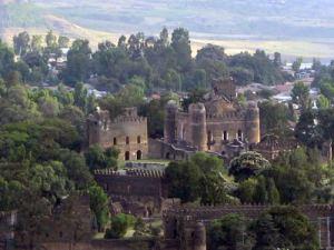 gondar-castels-6