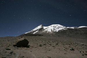 Mt-Ampato