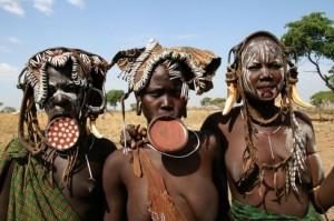 mursi-tribe1