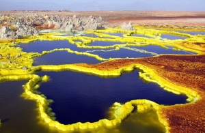 volcanic-explosion-crater-danakil-depression