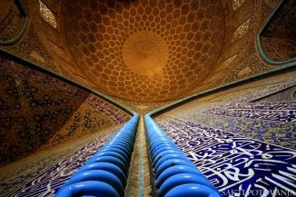 This image has an empty alt attribute; its file name is iran-manjse-oct-2015-20.jpg
