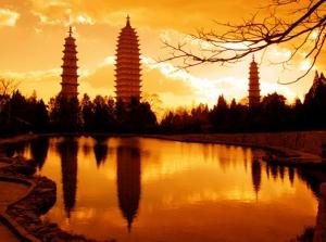 three-pagoda-680