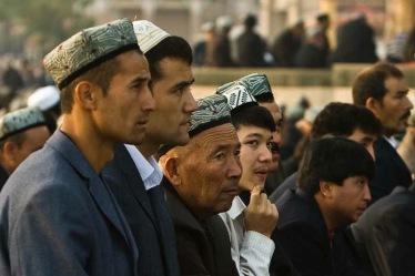 uyghurheader