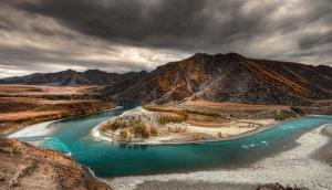 altai-the-chuya-river-russia