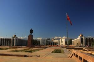 kirgiz (15)