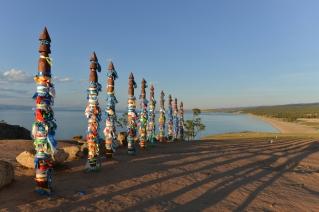 otok-olkhon-samanizem