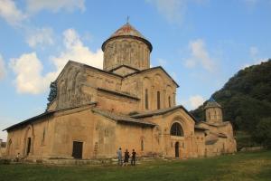 kavkaz-67