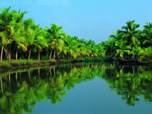 This image has an empty alt attribute; its file name is kerala1-3.jpg