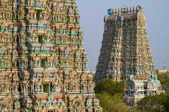 This image has an empty alt attribute; its file name is madurai-india-4.jpg