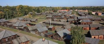 siberia2104-26