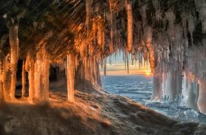 winter-baikal-russia-1