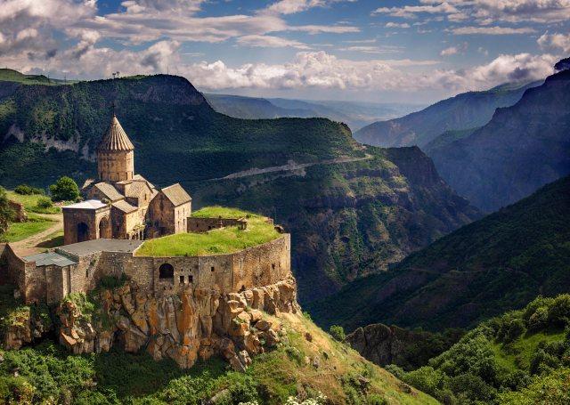 armenia_h_00000220066588