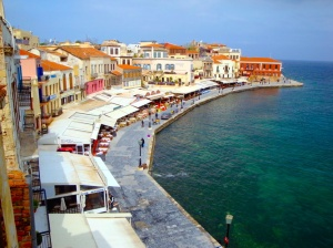 chania-harbor3