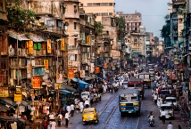 This image has an empty alt attribute; its file name is calcutta-india-1.jpg