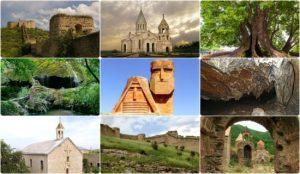 nagorno-karabakh-travel-e1486820495138