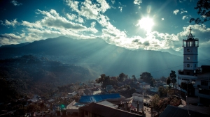 stock-photo-beautiful-kohima-61467073
