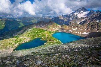 This image has an empty alt attribute; its file name is sofija-jezero.jpg
